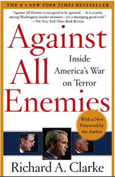 Against All Enemies